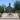 Братская могила советских воинов, погибших в период Сталинградской битвы, с Карповка
