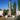 Братская могила советских воинов и мирных жителей, г. Волгоград, Дзержинский район, пос. Гумрак, у магазина