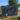Братская могила воинов-танкистов Героев Советского Союза А.Ф.Наумова, П.М.Норицына, П.М.Смирнова и Н.А.Вялых, х. Новая Надежда