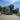 Братская могила советских воинов, погибших в период Сталинградской битвы, п. Степной
