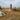 Памятник на месте героической обороны высоты 33 воинами 1279-го стрелкового полка 87-й стрелковой дивизии 62-й армии