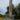 Братская могила воинов 62-й армии, погибших в   период Сталинградской  битвы, хут. Вертячий