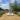 Братская могила советских воинов, погибших в период Сталинградской битвы, х. Песковатка