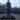 Братская могила советских воинов, погибших в период Сталинградской битвы, п. Котлубань