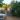 Братская могила советских воинов, погибших в период Сталинградской битвы, с. Виновка