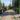 Братская могила советских воинов, погибших в период Сталинградской битвы, с. Ерзовка