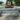 Братская могила советских воинов, погибших в период Сталинградской битвы, р.п. Городище, Разгуляевка