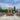 Братская могила советских воинов, погибших в период Сталинградской битвы, Городище, парк в центре