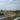 Братская могила воинов 62 армии, погибших в период Сталинградской битвы, р.п. Городище, Солдатское поле
