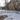 Место, где сражались воины 112-й стрелковой дивизии, г. Волгоград, Тракторозаводский район, пос. Нижний , ул. Тракторостроителей