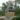 Место, где сражались части 124 и 149-й отдельной стрелковой бригады, г. Волгоград, Тракторозаводский район, пос. Спартановка , ул. Грамши, 30