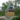 Братская могила моряков сводного батальона Волжской военной флотилии, г. Волгоград, Тракторозаводский район, пос. Водстрой