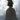 Памятник В.И. Ленину, г. Волгоград, Красноармейский район, на берегу р. Волги, у входа в ВДСК