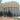 Дворец труда (Дом Союзов)