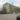 Административное здание (ВолгоградНИПИ нефть), г. Волгоград, Центральный район, ул. Советская, 10