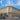 Партшкола (Волгоградская медицинская академия), г. Волгоград, Центральный район, пл. Павших Борцов, 1