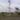 Место, где находился лагерь советских военнопленных в период Сталинградской битвы, п. Максима Горького