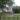 """Братская могила участников гражданской войны (в ЕГРОКН – """"Братская могила советских воинов""""), Красный Яр"""