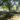 Братская могила советских воинов, погибших в период Сталинградской битвы и учителя-коммуниста Митюкова Ф.К., убитого кулаками, с. Александровка