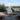 Братская могила советских воинов, погибших в период Сталинградской битвы, х. Водяновский