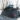 Танк Т-70 первым с боем ворвавшийся в г. Калач-на-Дону