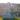 Братская могила участников гражданской войны, погибших в борьбе за власть Советов, Камышин, пл. Павших Борцов