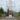 Братская могила участников гражданской войны, погибших в борьбе за власть Советов, Сосновка