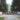Братская могила участников гражданской войны и советских воинов, погибших в период Сталинградской битвы, Кумылженская