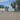 Братская могила советских воинов, погибших в период Сталинградской битвы, с. Заплавное