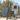 Братская могила советских летчиков, погибших при авиационной катастрофе в период Сталинградской битвы, п. Рассвет