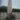 Братская могила советских воинов, погибших в период Сталинградской битвы, х. Мелоклетский