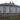 Здание, в котором находился штаб обороны Михайловской дружины Красной гвардии, Михайловка , ул. Ленина, 15