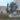 Братская могила участников гражданской войны и советских воинов, погибших в период Сталинградской битвы, Арчединская