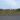 Братская могила участников гражданской войны и работников железнодорожной службы, погибших при исполнении служебных обязанностей, Троицкий