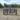 Братская могила участников гражданской войны, погибших в борьбе за власть Советов, Етеревская