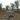 Братская могила участников гражданской войны, погибших в борьбе за власть Советов, Верхнереченский