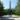 Братская могила советских воинов, погибших в период Сталинградской битвы, Тростянский