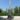 Братская могила участников гражданской войны и советских воинов, погибших в период Сталинградской битвы, Новоаннинский, парк