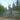 Братская могила участников гражданской войны, погибших в борьбе за власть Советов, Липовка