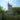 Братская могила участников гражданской войны, погибших в борьбе за власть Советов, Гурово