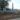 Братская могила участников гражданской войны Д.Г.Репп и Е.Е.Графф, п. Ромашки