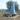 Братская могила коммунаров и советских воинов, погибших в период Сталинградской битвы, с. Кайсацкое