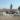 Братская могила рабочих и служащих завода Красный Октябрь, погибших во время эвакуации, ж.д. разъезд Венгеловский