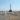 Братская могила рабочих и служащих завода Баррикады, погибших при налете вражеской авиации, ж.д. разъезд Венгеловский
