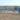 Братская могила советских воинов, погибших в период Сталинградской битвы при налете вражеской авиации, п. Венгеловка