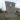 Братская могила коммунаров и чекистов, погибших в борьбе за власть Советов, г. Палласовка, ул. Лея Роот