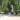 Братская могила советских воинов, погибших в период Сталинградской битвы, пос. Клетский