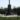 Братская могила советских воинов, погибших в период Сталинградской битвы, пос. Великий Октябрь