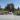 Братская могила советских воинов, погибших в период Сталинградской битвы, хут. Госпитомник