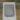 Памятный знак на месте переправы через р. Волгу в период Сталинградской битвы, р.п. Светлый Яр